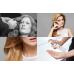 Goldwell Dualsenses Rich Repair Restoring Shampoo & Conditioner 300ml