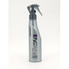 Goldwell heat styling Lotion