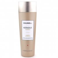 Goldwell Kerasilk Shampoo