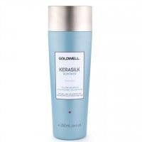 Goldwell Kerasilk Repower Volume Shampoo