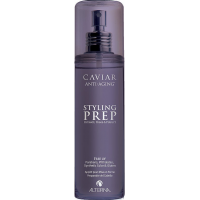 Alterna Caviar Styling Prep