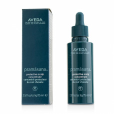 Aveda protective scalp concentrate