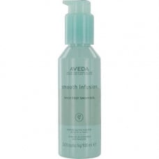 Aveda Style-prep smoother