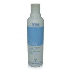 Aveda  dry remedy™ moisturizing shampoo