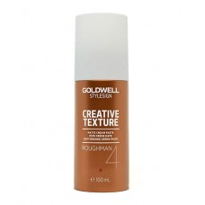Goldwell Creative Texture matte cream paste