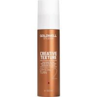 Goldwell High shine gel Wax