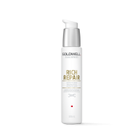 Goldwell Dualsenses Rich Repair 6 Effects Serum Spray