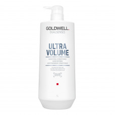 Goldwell Dualsenses Ultra Volume Bodifying Conditioner 1Liter