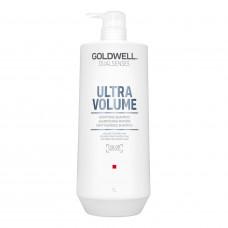 Goldwell Dualsenses Ultra Volume Bodifying Shampoo 1LITER