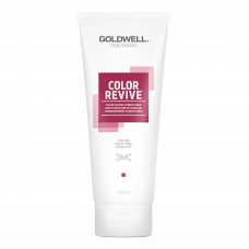 Goldwell Dualsenses COLOR REVIVE COOL RED