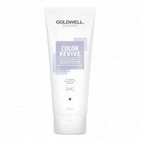Goldwell Dualsenses COLOR REVIVE Icy Blonde