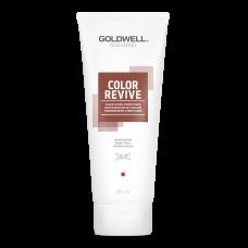 Goldwell Dualsenses COLOR REVIVE Warm Brown