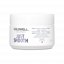 Goldwell Dualsenses Just Smooth 60 Sec Treatment