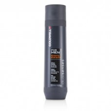 Goldwell dualsenses shampoo for men