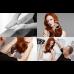 Goldwell Dualsenses Color Extra Rich Shampoo & Conditioner 300ml