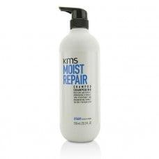 KMS MostRepair Shampoo 750 ml