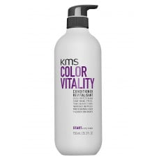 KMS ColorVitality Conditioner 750 ml