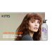 KMS Color Vitality Shampoo & Conditioner  750ml