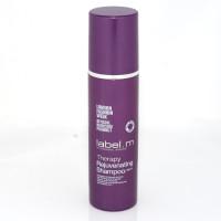 Label.M Therapy Rejuvenating Shampoo
