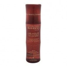 Alterna Bamboo 48-hour sustainable volume spray