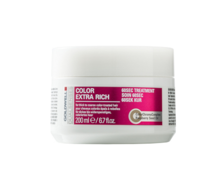Goldwell Dual Color Extra Rich Treatment