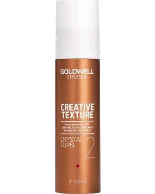 Goldwell High shine gel Wax