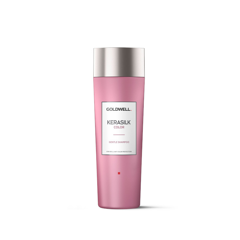 Goldwell Kerasilk Color Gentle Shampoo