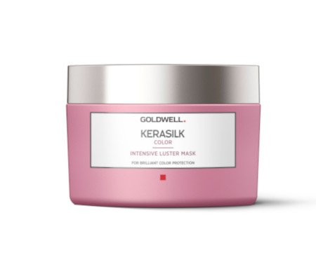 Goldwell Kerasilk Color Mask