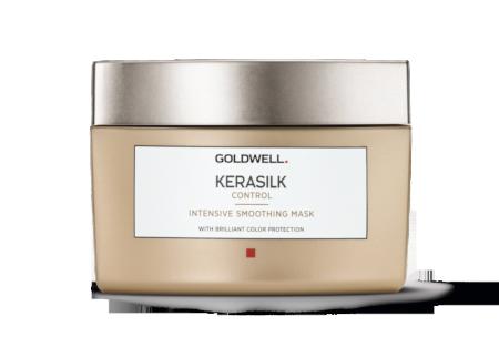 Goldwell Kerasilk Control Mask