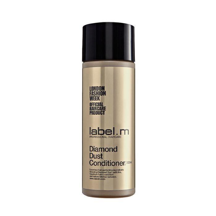 Label.m Diamond Dust Conditioner 200 ml