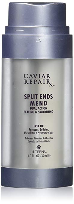 Alterna Repair Split Ends Mend